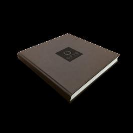 OFYR Kookboek EN-DE