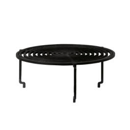Grill Rond XL