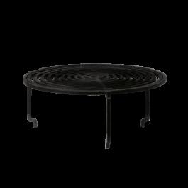Grill Round XL Kopen