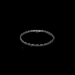 Horizontale Spiezen Ring 85